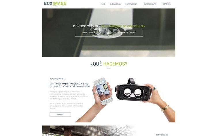 blog-imagen-noticia-1d